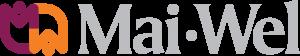 Mai-Wel logo